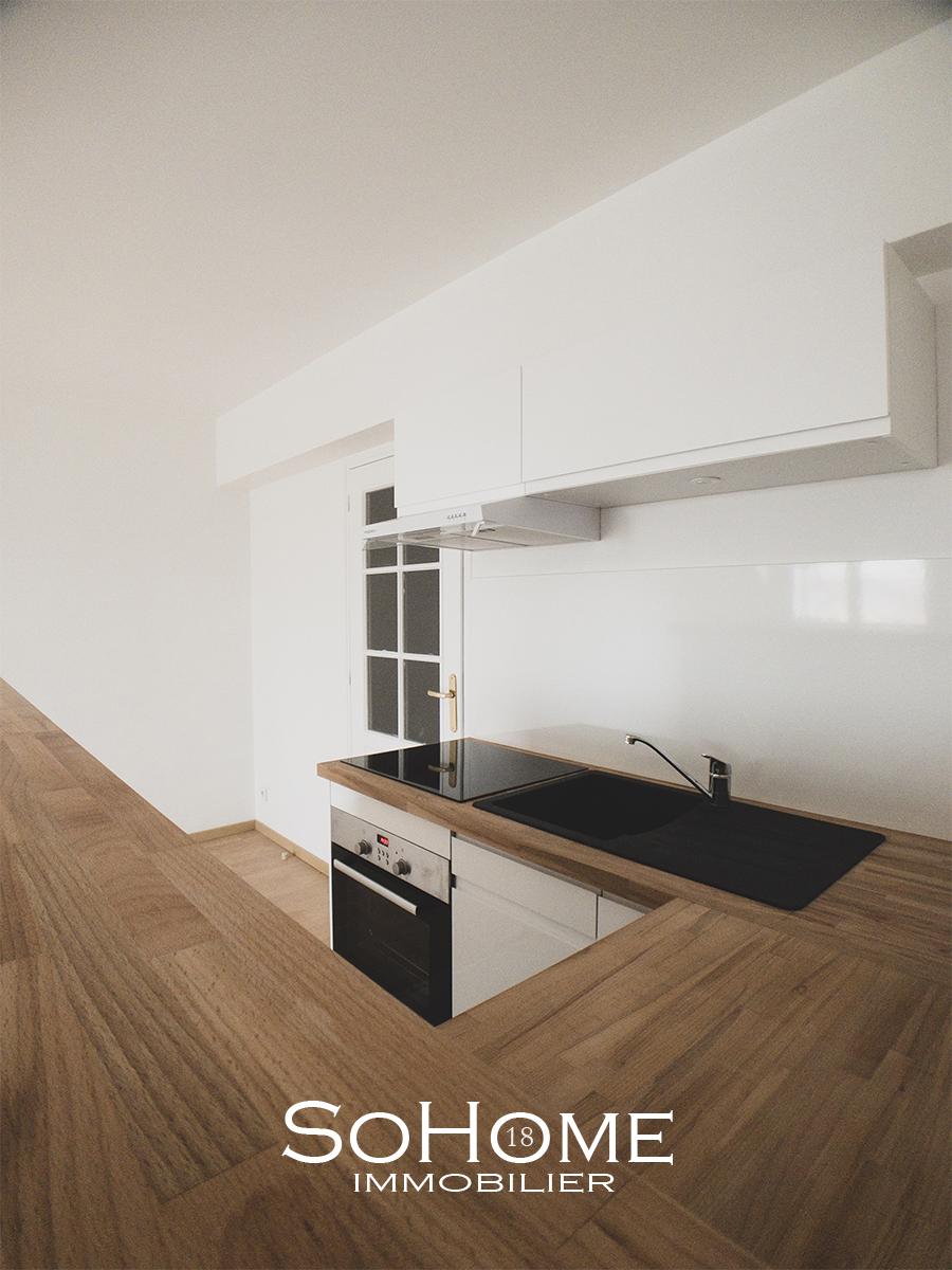 SoHome-OSCAR-Appartement-8.jpg