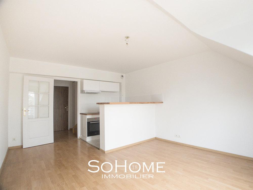 SoHome-OSCAR-Appartement-10.jpg