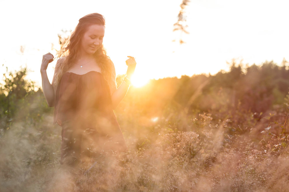 Mikaela-Nalgard-foto-tuana-20160815-0367.jpg