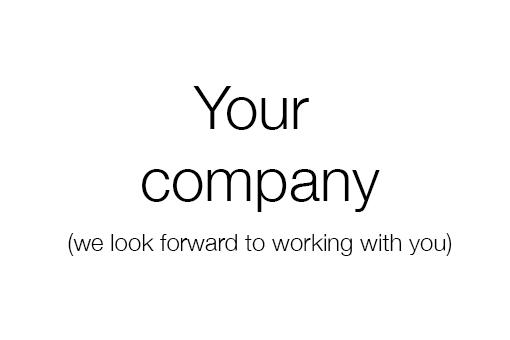 Your company.jpg