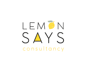 Lemon Says Consultancy