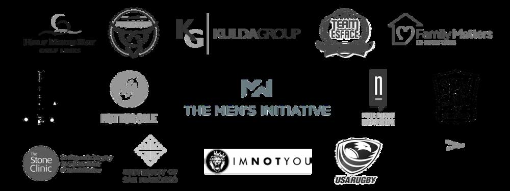 Copy of Copy of Client Logos.png