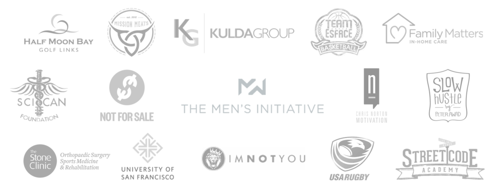 Copy of Copy of Client Logos (1).png