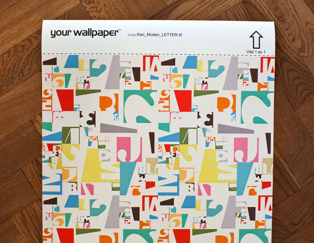 Your Wallpaper Sweden   www.yourwallpaper.se/papers/?designer=71890