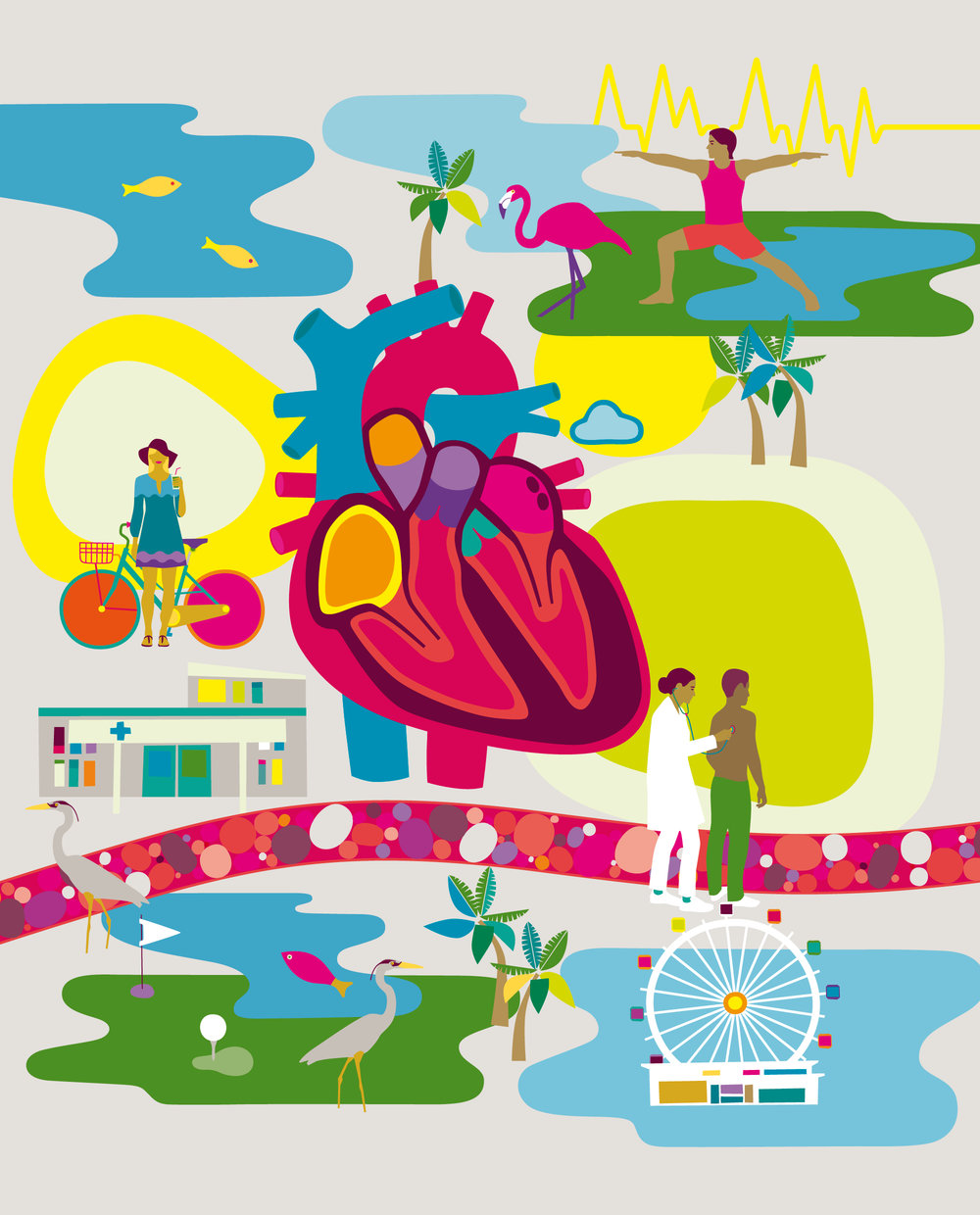 ACC |American College of Cardiology