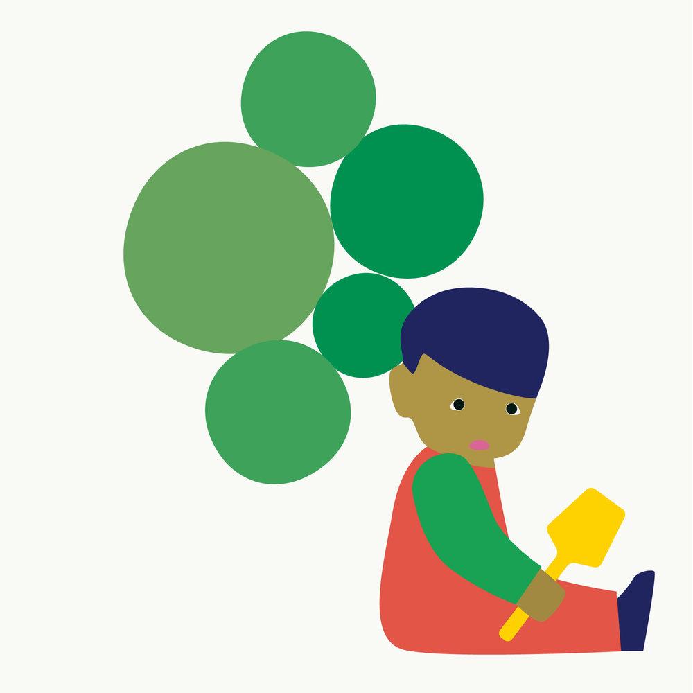 KIDS_Sketch.1.jpg