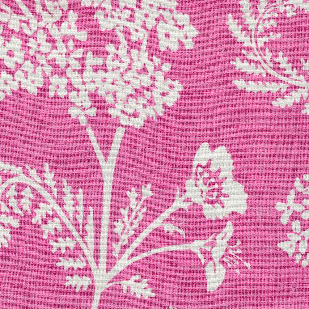 Tickencote Pink