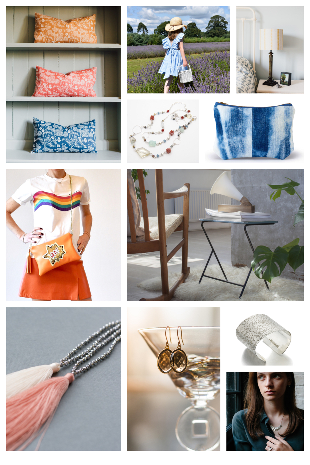 Summer Design Fair 2 - collage (1).jpg