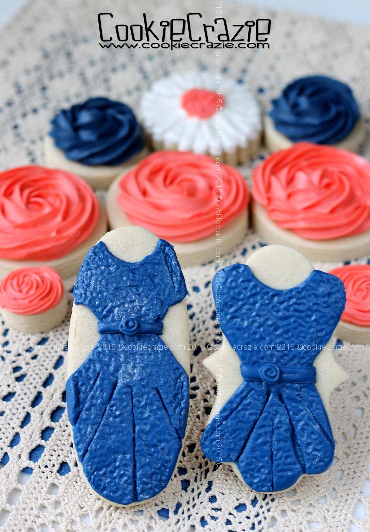 /www.cookiecrazie.com//2015/05/prom-bridesmaid-dress-cookie-tutorial.html