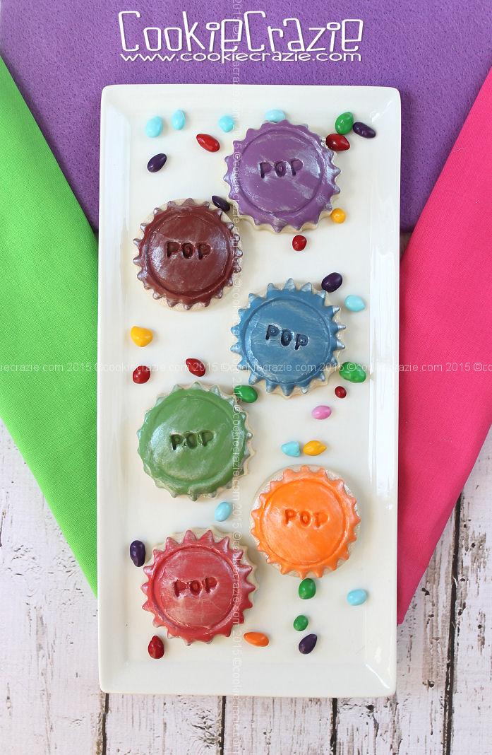 /www.cookiecrazie.com//2015/06/bottle-cap-cookies-tutorial.html
