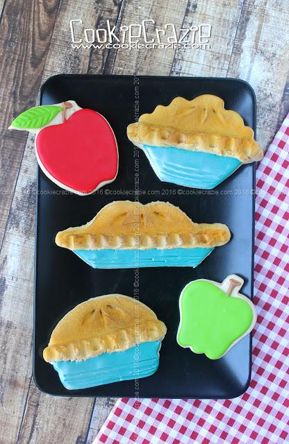 /www.cookiecrazie.com//2016/09/apple-pie-decorated-cookie-tutorial.html
