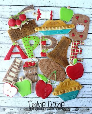 /www.cookiecrazie.com//2016/09/2016-apple-pickin-decorated-cookie.html