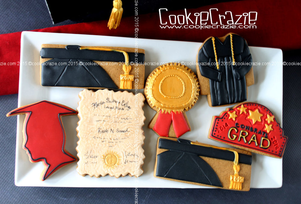 /www.cookiecrazie.com//2015/05/2015-graduation-cookie-collection.html
