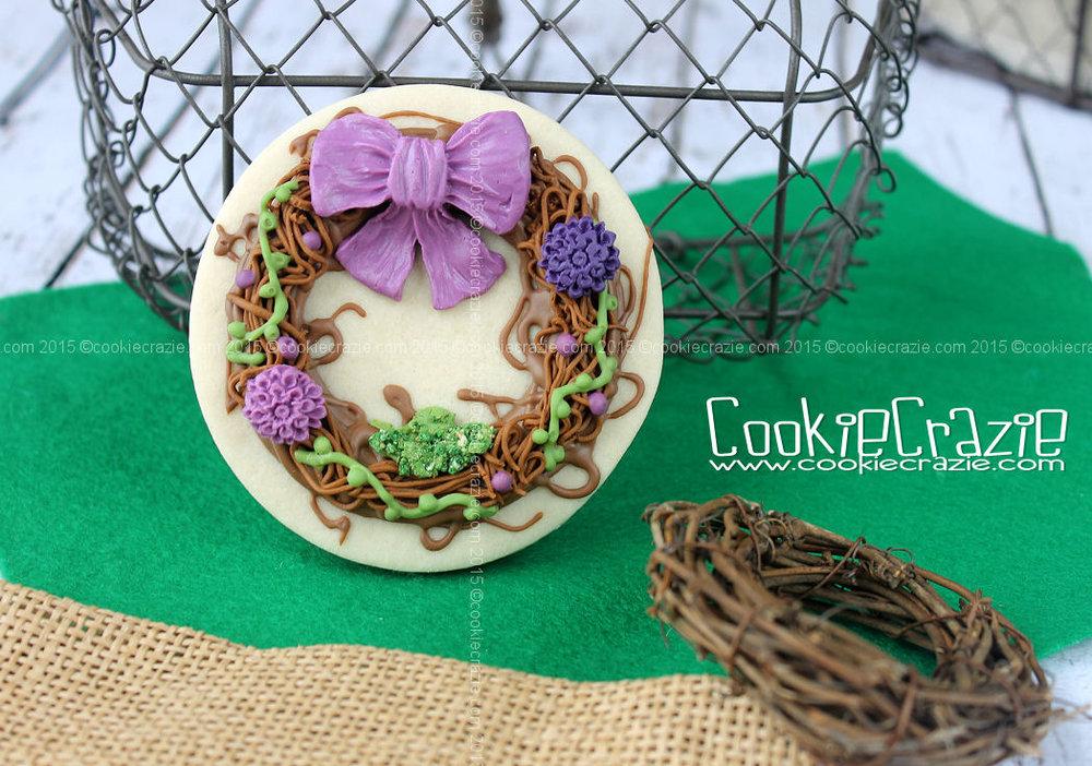 /www.cookiecrazie.com//2015/03/grapevine-wreath-cookie-tutorial.html