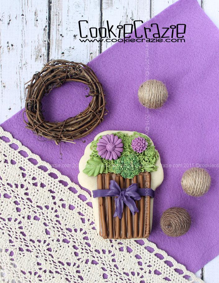 /www.cookiecrazie.com//2015/05/stick-flower-basket-cookie-tutorial.html