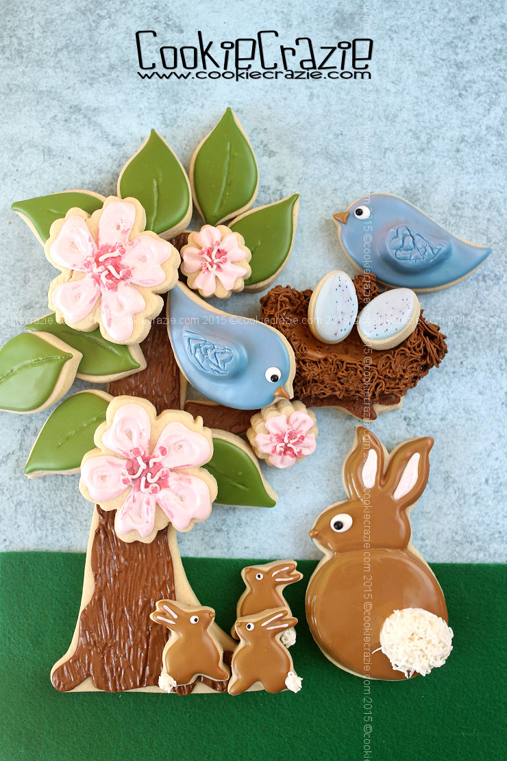 /www.cookiecrazie.com//2015/03/spring-tree-cookie-collection.html