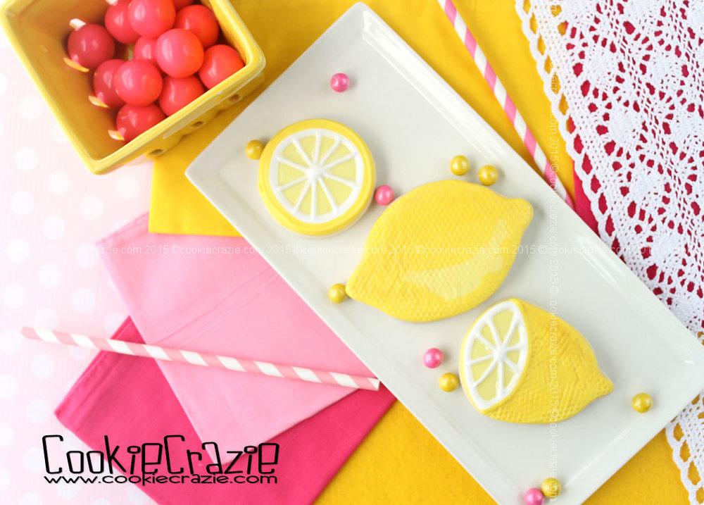 /www.cookiecrazie.com//2015/07/lemon-cookies-tutorial.html