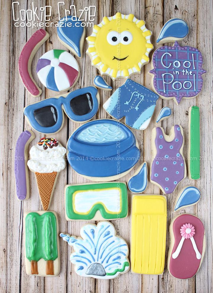 /www.cookiecrazie.com//2014/07/splash-into-summer-cookie-collection.html