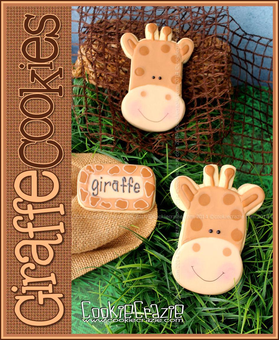 /www.cookiecrazie.com//2014/03/giraffe-cookies-tutorial.html