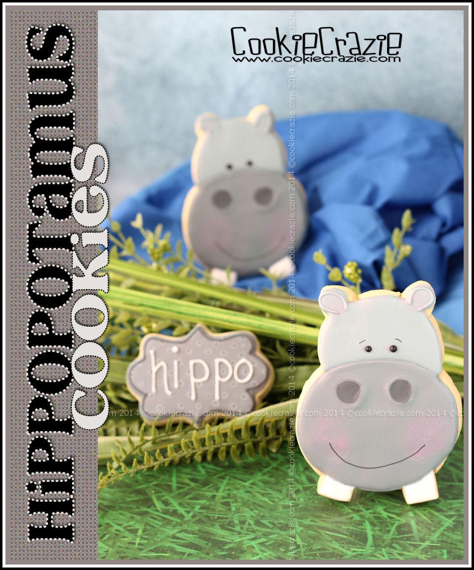 /www.cookiecrazie.com//2014/03/hippopotamus-cookies-tutorial.html