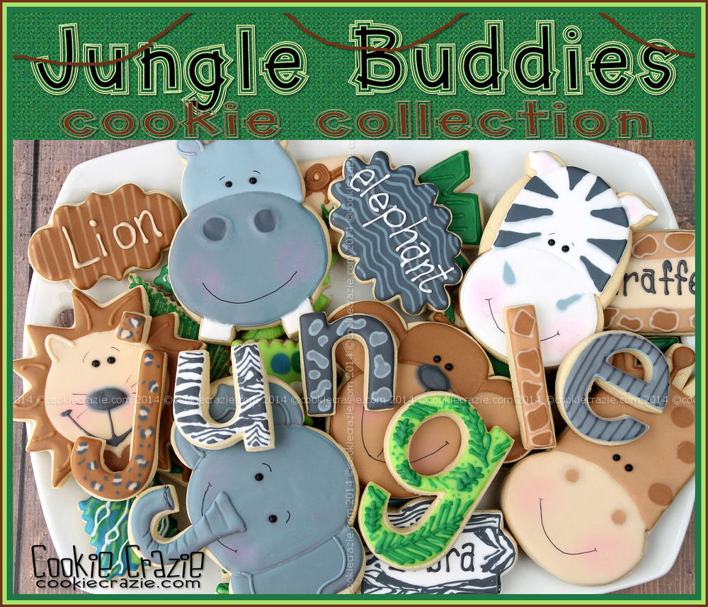 /www.cookiecrazie.com//2014/03/jungle-buddies-cookie-collection.html
