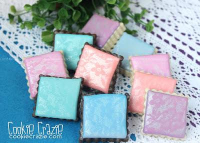 /www.cookiecrazie.com//2015/06/spreading-cookie-love-in-ukraine-2015.html