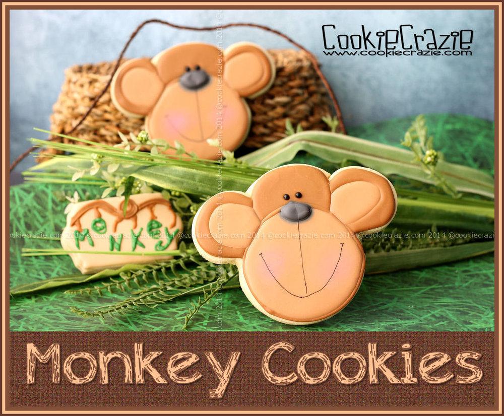 /www.cookiecrazie.com//2014/02/monkey-cookies-tutorial.html