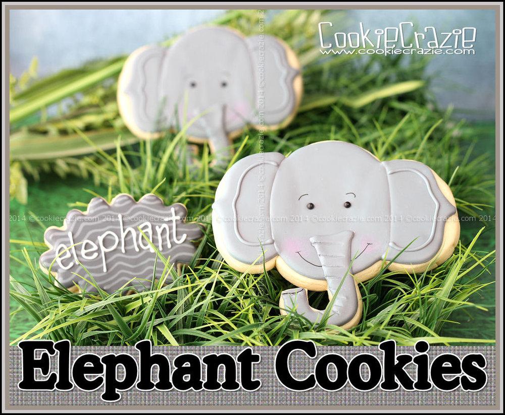 /www.cookiecrazie.com//2014/02/elephant-cookies-tutorial.html