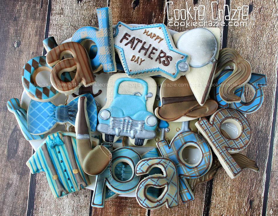 /www.cookiecrazie.com//2014/06/vintage-fathers-day-2014-cookie.html