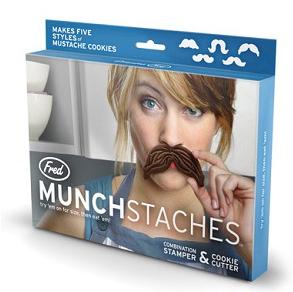 http://www.karenscookies.net/Munchstache-Cookie-Cutter-Set_p_2002.html