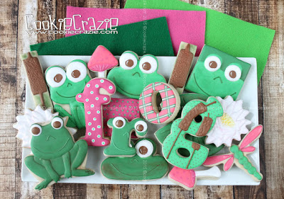 /www.cookiecrazie.com//2015/07/just-froggy-cookie-collection.html