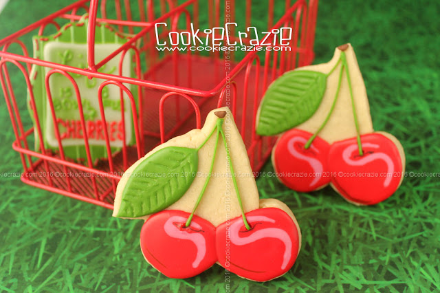 /www.cookiecrazie.com//2016/07/cherries-decorated-cookie-tutorial.html