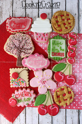 /www.cookiecrazie.com//2016/08/cherry-sweet-decorated-cookie-collection.html