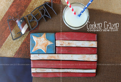 /www.cookiecrazie.com//2015/06/wood-plank-american-flag-cookies.html
