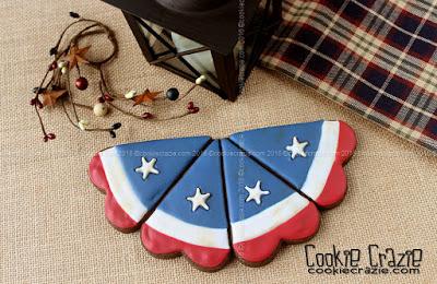 /www.cookiecrazie.com//2016/06/primitive-heart-patriotic-bunting.html
