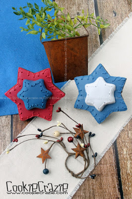 /www.cookiecrazie.com//2016/06/patriotic-stitched-star-decorated.html Automatic Permalink