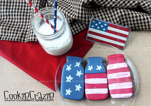 /www.cookiecrazie.com//2016/06/patriotic-mason-jar-decorated-cookies.html