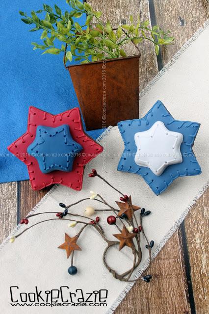 /www.cookiecrazie.com//2016/06/patriotic-stitched-star-decorated.html