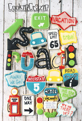 /www.cookiecrazie.com//2016/07/road-trip-decorated-cookie-collection.html