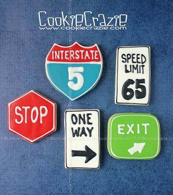 /www.cookiecrazie.com//2016/07/road-sign-decorated-cookies.html