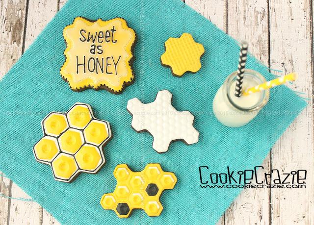 /www.cookiecrazie.com//2016/07/honey-dripper-honey-comb-decorated.html