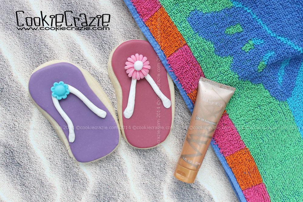 /www.cookiecrazie.com//2014/06/flip-flop-cookies-tutorial.html