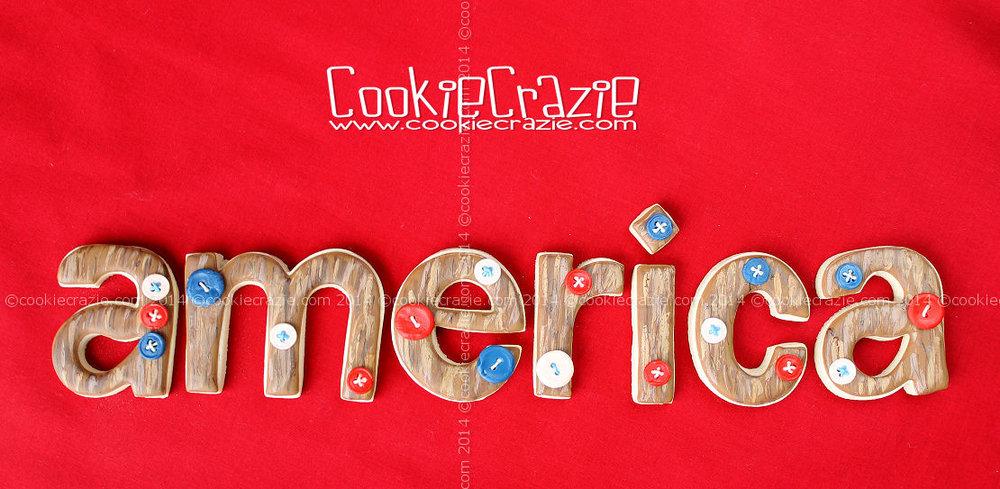 /www.cookiecrazie.com//2014/06/a-m-e-r-i-c-in-wood-button-cookies.html