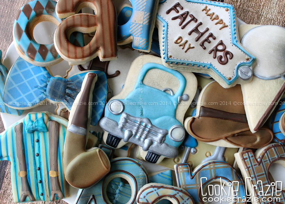 /www.cookiecrazie.com//2014/06/happy-fathers-day-2014-in-cookies.html