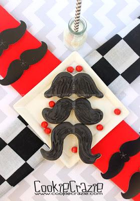 /www.cookiecrazie.com//2015/06/easy-mustache-cookies-tutorial.html