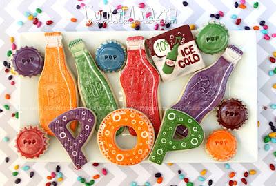 /www.cookiecrazie.com//2015/06/soda-pop-cookie-collection.html