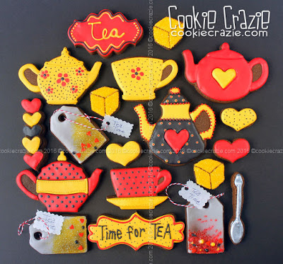 /www.cookiecrazie.com//2016/06/more-time-for-tea-decorated-cookie-sets.html