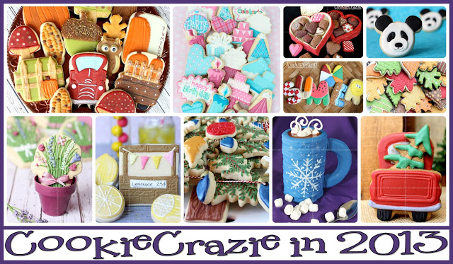 /www.cookiecrazie.com//2013/12/oh-2013youve-been-very-good-year-in.html