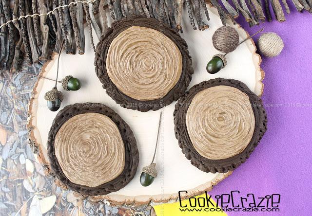 /www.cookiecrazie.com//2016/05/tree-trunk-slice-decorated-cookie.html