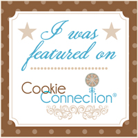 http://cookieconnection.juliausher.com/blog/cookier-close-up-pam-sneed-of-cookiecrazie-next-in-our-cookie-scool-series